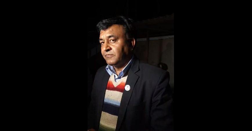 एमाले र माओवादी सक्रिय भइसके, माओवादीले समर्थन फिर्ता लिए विश्वासको मत लिन्छु : प्रधानमन्त्री