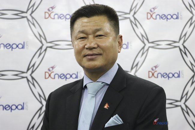 मुख्यमन्त्री राई विरुद्धको अविश्वासको प्रस्ताव फिर्ता लिन माधव नेपाल समूह सहमत