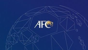 विश्वकप फुटबल छनोट खेल स्थगित