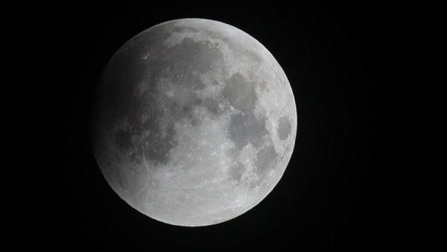 चन्द्रमामा अन्तरिक्ष स्टेशन बनाउने योजनामा चीन र रुस