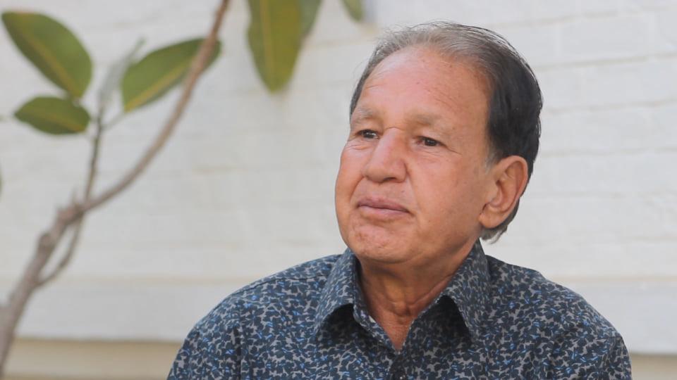 सन्तुलित सहकार्यका लागि कांग्रेस छलफल मै छ : डा. नारायण खड्का केन्द्रीय सदस्य, नेपाली कांग्रेस