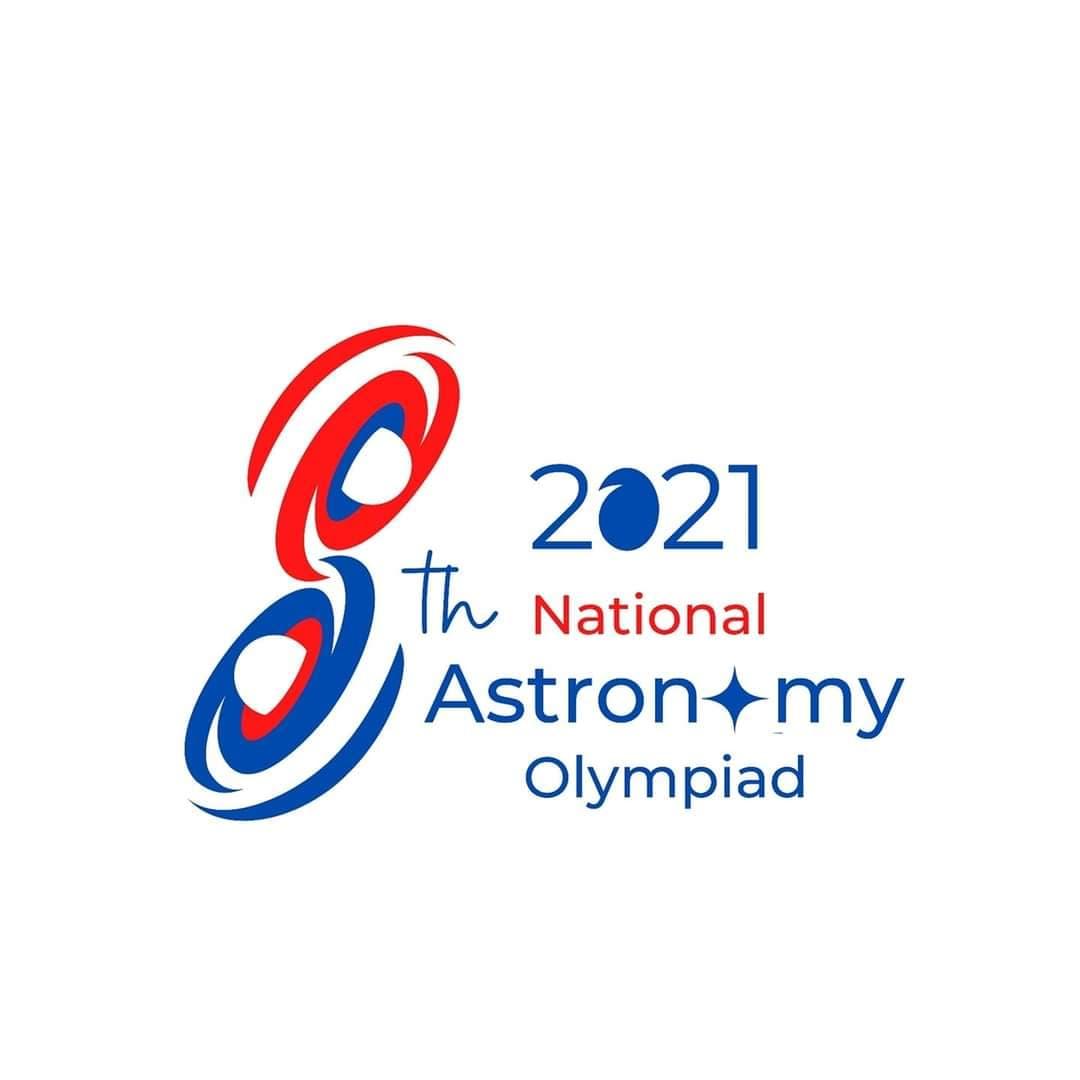 आठौँ राष्ट्रिय एस्ट्रोनोमी ओलम्पियाडका लागि आवेदन आह्वान