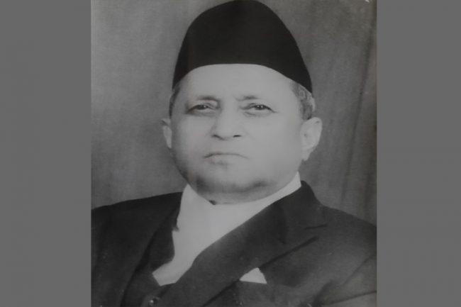 पूर्वप्रधानन्यायाधीश सुरेन्द्र प्रसाद सिंहको निधन