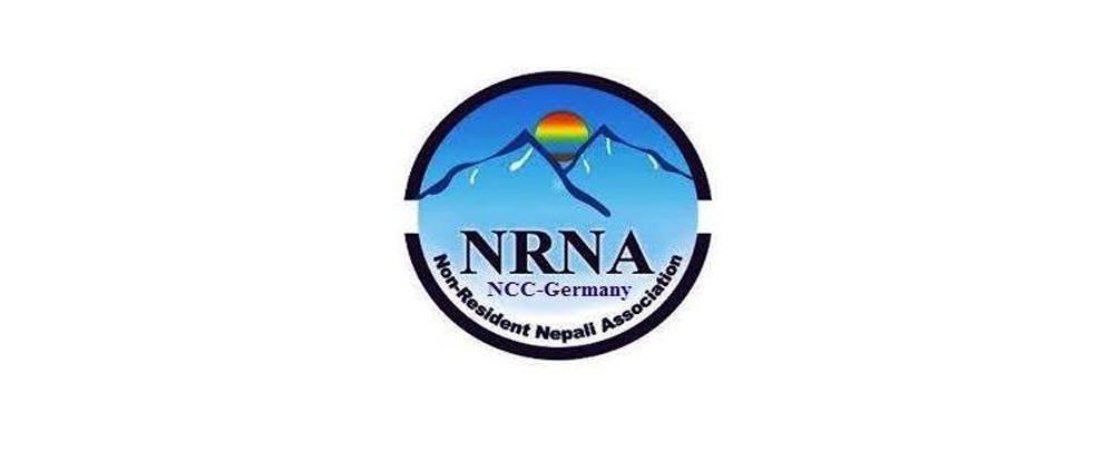एनआरएनए प्रतिनिधि चयनका लागि जर्मनीमा चुनाव