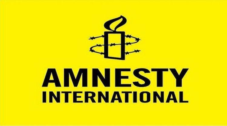श्रमिकको उद्धारमा सरकार चुक्यो : एमनेष्टी