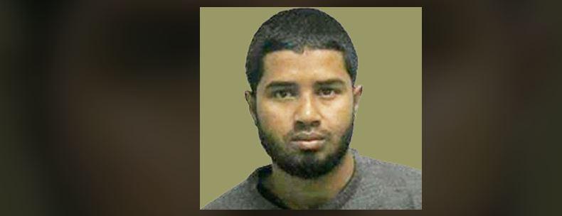 बम विष्फोटको आरोपमा अमेरिकामा एक बंगलादेशीलाई आजीवन जेल सजाय