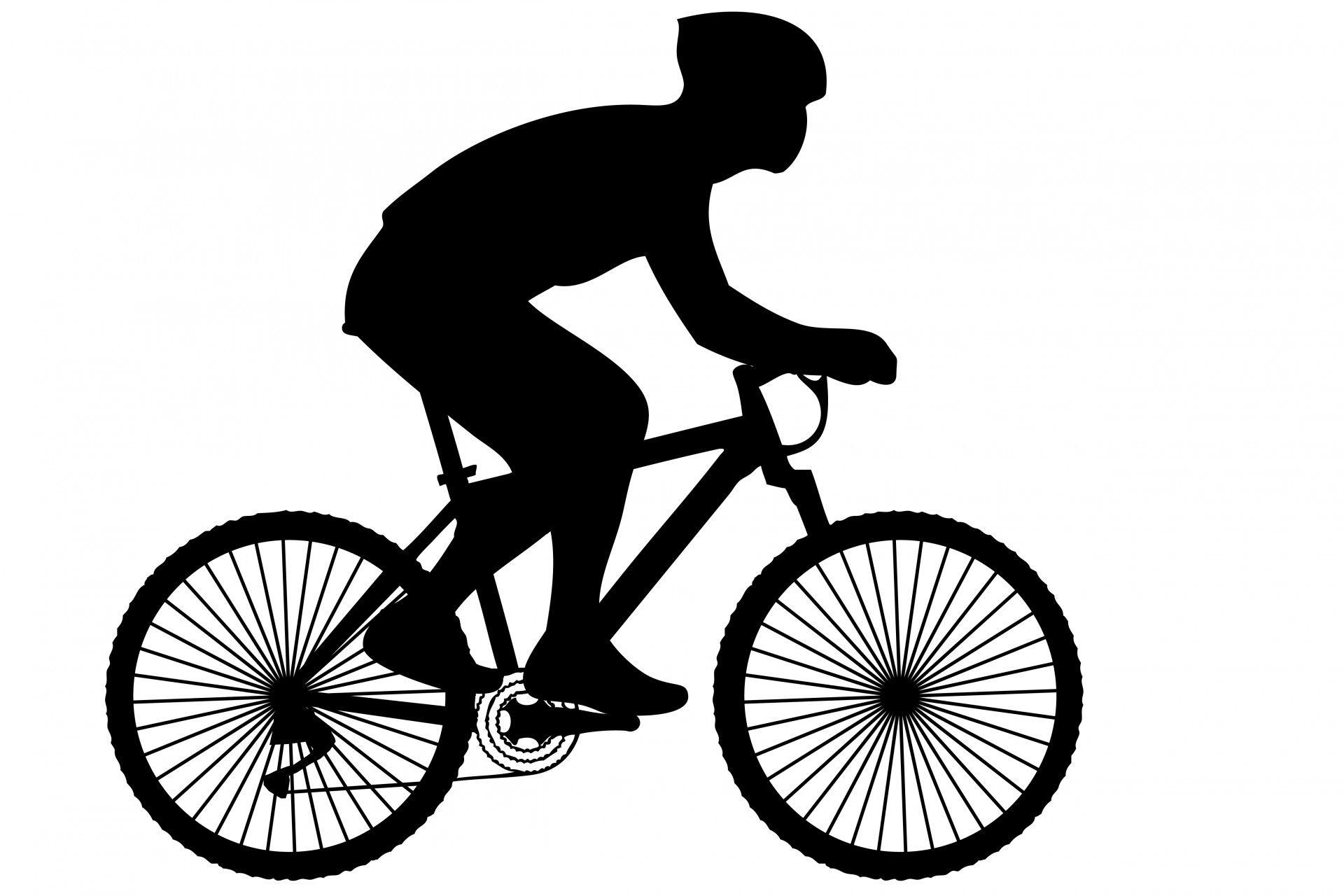 मेयर साइकल दौड'को उपाधि वालिङका मेयर खाँडलाई