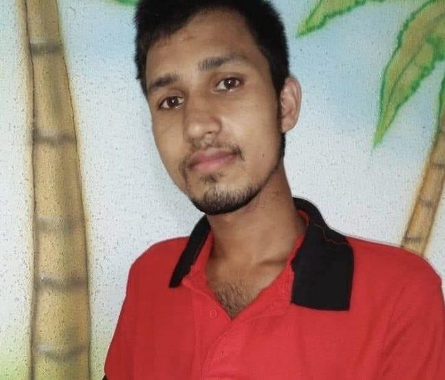 भारतमा नेपाली युवाको मृत्यु, शव नेपाल पुर्याइदिन दुतावासलाई आमा बुवाको आग्रह