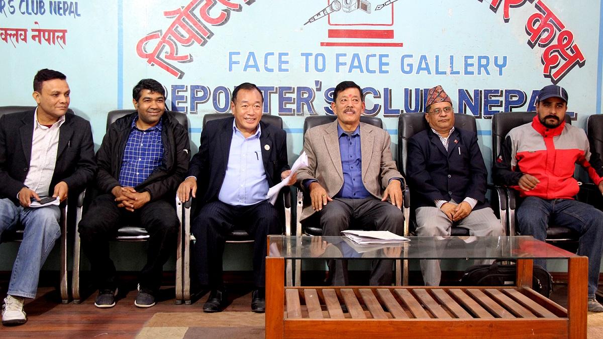 काठमाडौंको फोहोर व्यवस्थापन गर्ने सहमतिबारे के भन्छन् नुवाकोटका नेताहरु ?