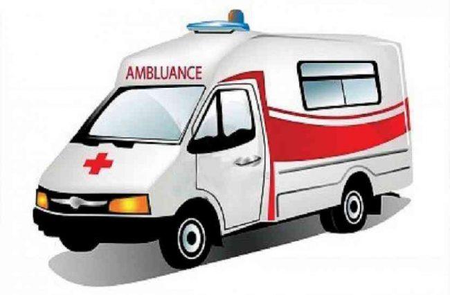 पाँच स्थानबाट निःशुल्क एम्बुलेन्स सेवा, चालकसँग सिधै सम्पर्क गर्न सकिने