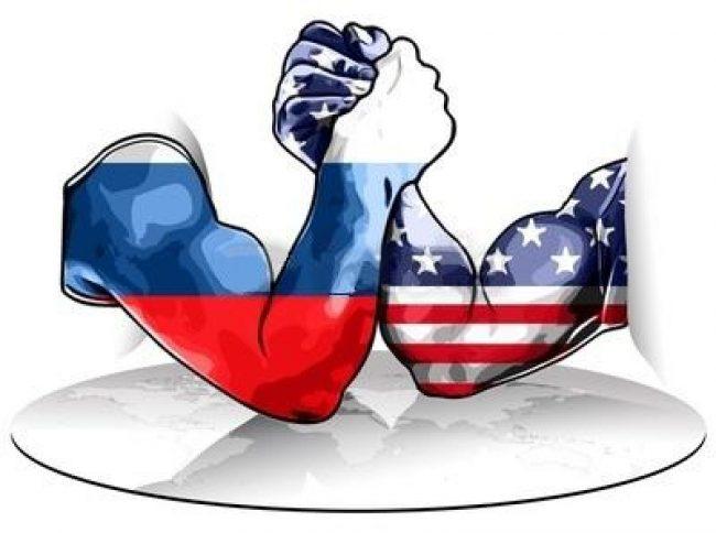 अमेरिकाद्वारा १० रूसी कूटनीतिज्ञलाई देश छोड्न निर्देशन