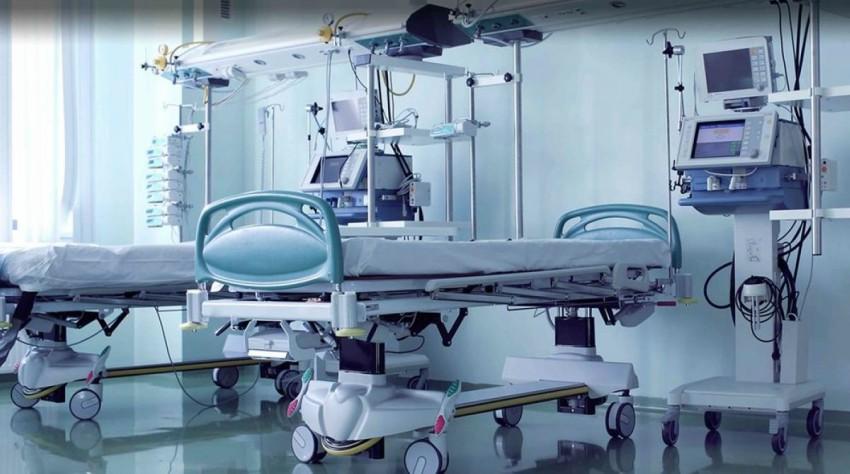 क्यान्सर अस्पतालले शुरु गर्यो कोभिड वार्ड