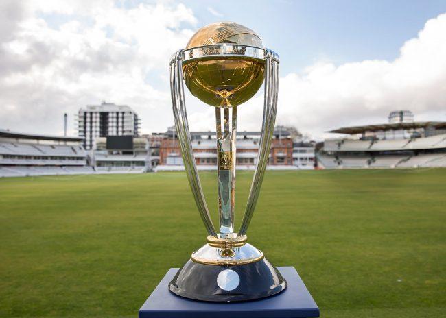 एकदिवसीय विश्वकप क्रिकेटमा सहभागी टोलीको संख्या १४ पुर्याउने आईसीसीको तयारी