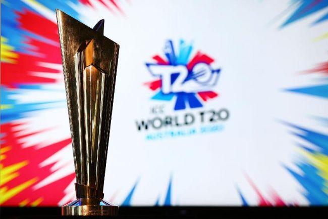 टी ट्वान्टी विश्वकपमा २० टोलि स्पर्धा गराउनेबारे छलफल सुरु