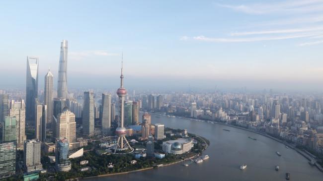 चीनमा तीन करोड २९ लाख ज्येष्ठ नागरिकले पाए राहत
