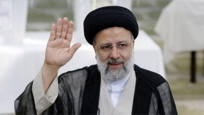 ईरानका नवनिर्वाचित राष्ट्रपति रईसीबारे विश्व समूदायको के अपेक्षा छ ?