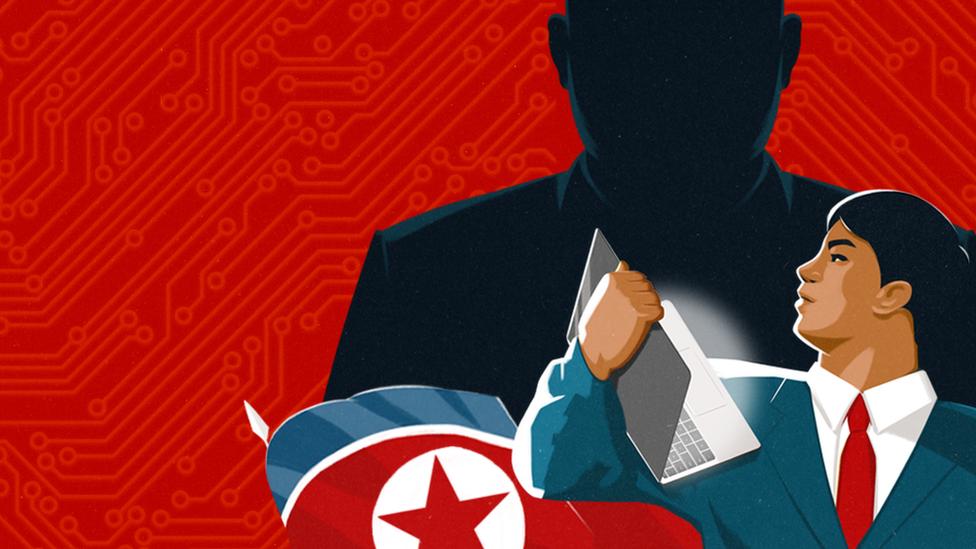 जब उत्तर कोरियाली ह्याकरले बंगलादेशको बैंकबाट एक अर्ब डलर गायब बनाए