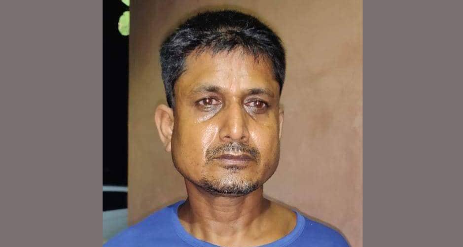 नेपालका मोस्ट वान्टेड अपराधी भारतमा पक्राउ, डेढ करोड नपाएपछि हत्या गरेर भागेका थिए