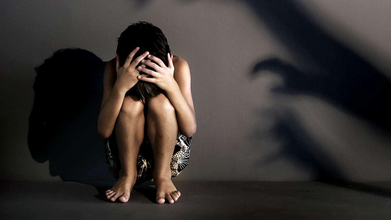 भारतको शिमलामा ११ वर्षकी नेपाली बालिका बलात्कृत, ५९ वर्षका व्यक्ति पक्राउ