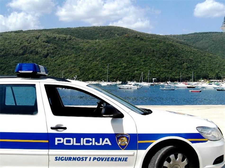 क्रोएसियामा ४ जना नेपालीको कागजपत्र खोसेर तलब नदिइ काम लगाउने व्यक्ति पक्राउ