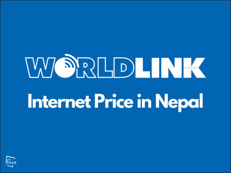 वर्ल्डलिंकको इन्टरनेट देशभर अवरुद्ध
