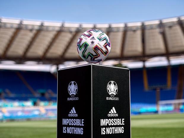 युरोकपः उद्घाटन खेलमा इटाली र टर्की भिड्दै