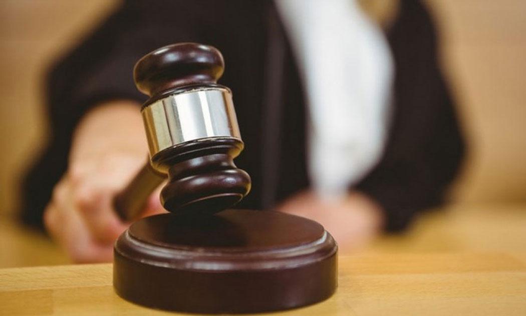 भारतमा ८४ वर्षकी वृद्धालाई बलात्कारपछि हत्या गरेको आरोपमा नेपालीलाई आजीवन कारावास