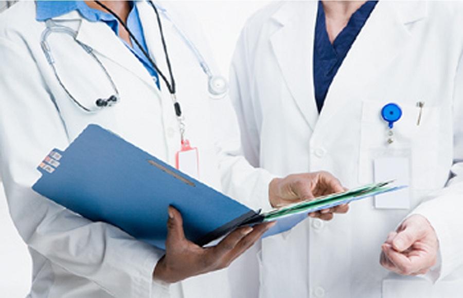 मेडिकल काउन्सिलको स्वीकृति नलिएका चारजना चिकित्सक पक्राउ