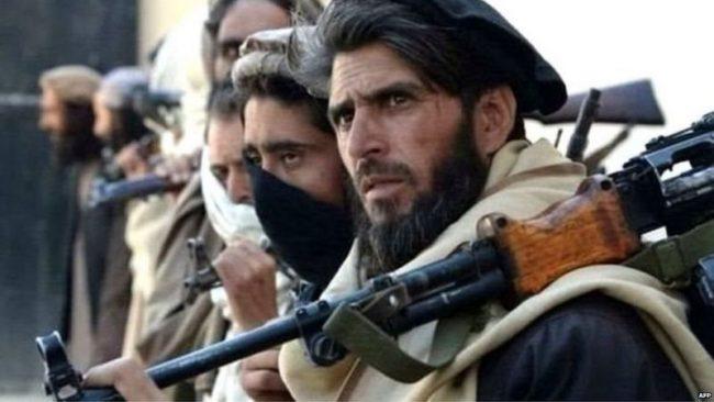 अमेरिका, अफगानिस्तान र तालिबानः २० वर्षे युद्धका १० महत्वपूर्ण विषय