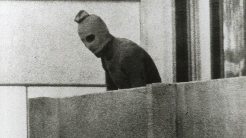 टोक्यो ओलिम्पिक्समा पहिलो पटक म्युनिख हमलाका मृतकको सम्झना, सन् १९७२ मा के भएको थियो?