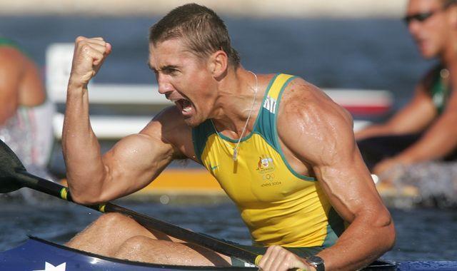 १८ अर्ब रुपैयाँको ड्रग्ससहित समातिएका ओलम्पिक पदक विजेता खेलाडीलाई २५ वर्ष जेल