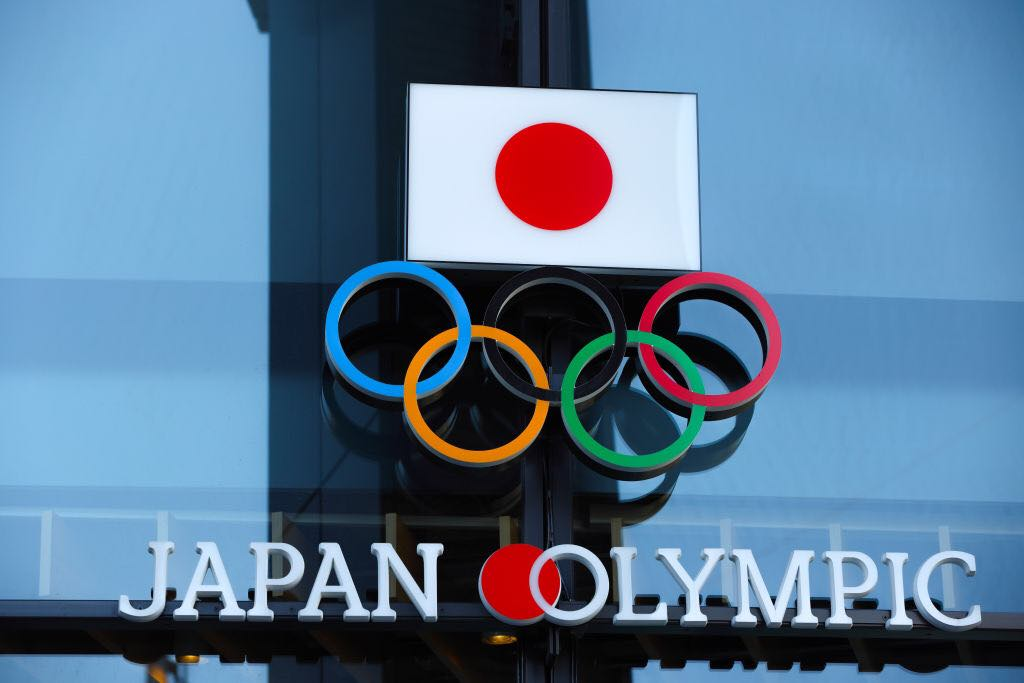 दर्शकबिना नै हुने भयो टोकियो ओलम्पिक, टोकियोलगायतका तीन क्षेत्रमा आतपकाल लगाइँदै