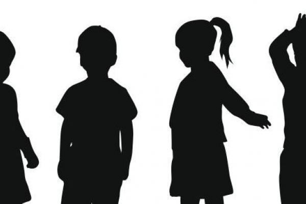 अभिभावकसँग सम्पर्कविहीन भएका पाँच बालकको भारतबाट उद्धार