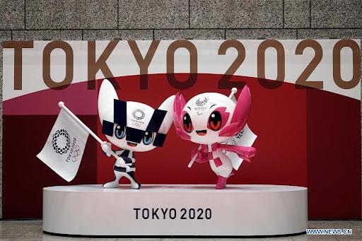 टोकियो ओलम्पिक : आयोजक जापान १० स्वर्णसहित शीर्ष स्थानमा