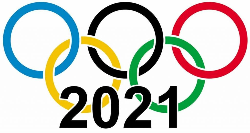 टोकियो ओलम्पिक : जुडोकी सोनिया भट्ट रुसी खेलाडीसँग पराजित
