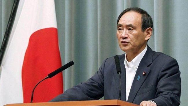 जापानमा आगामी एक महिनासम्मका लागि संकटकाल घोषणा, चलिरहेको ओलम्पिक के हुन्छ ?
