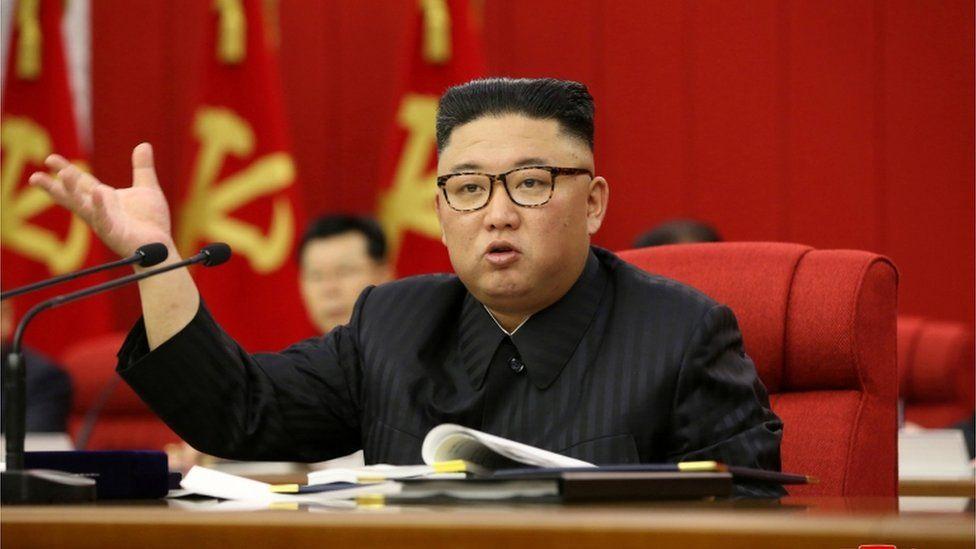 अकुस सम्झौताः फ्रान्स र चीनपछि उत्तर कोरिया पनि आक्रोशित, अमेरिकाको कठिनाइ बढ्दै