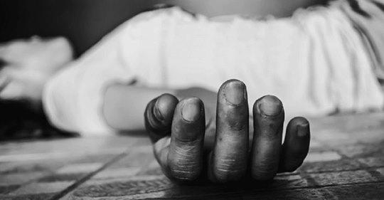 याक एण्ड यती होटलमा कतारी नागरिक मृत फेला