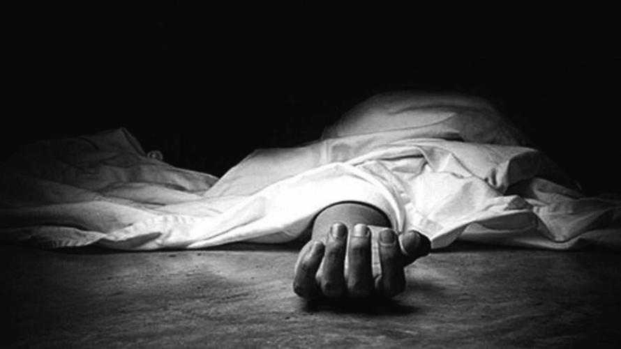 पाँचथरमा पहिरोमा परी २१ जनाको मृत्यु