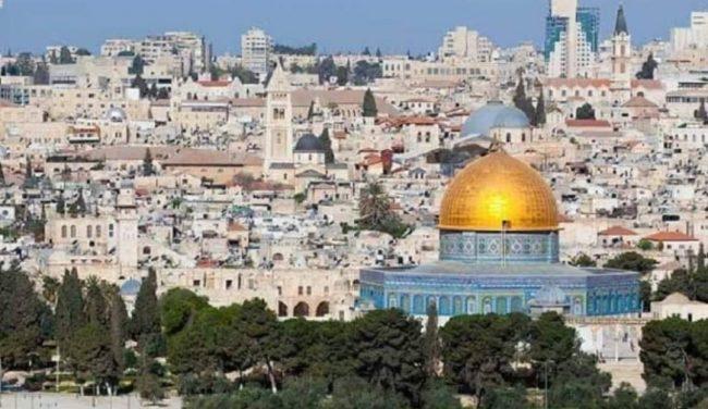 इजरायलमा 'केयरगिभर'का लागि १ हजार ६ सय जना सिफारिस (सूचीसहित)