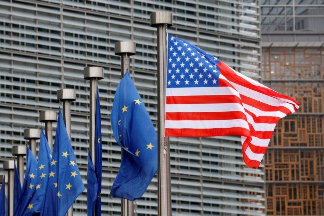 अकुस सम्झौताको असरः फ्रान्ससहित युरोपका देशका विदेश मन्त्रीसँग अमेरिकाको बैठक रद्द
