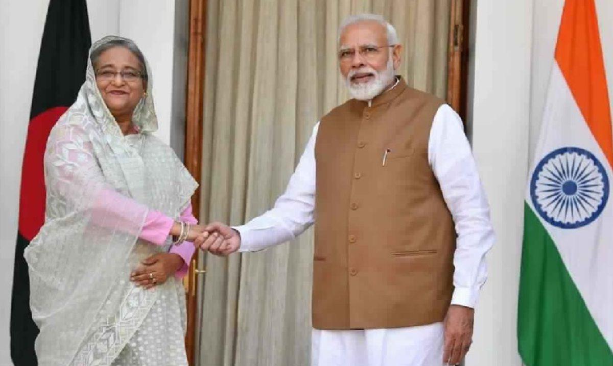भारतविरुद्ध संयुक्त राष्ट्रसंघ पुग्यो बंगलादेश