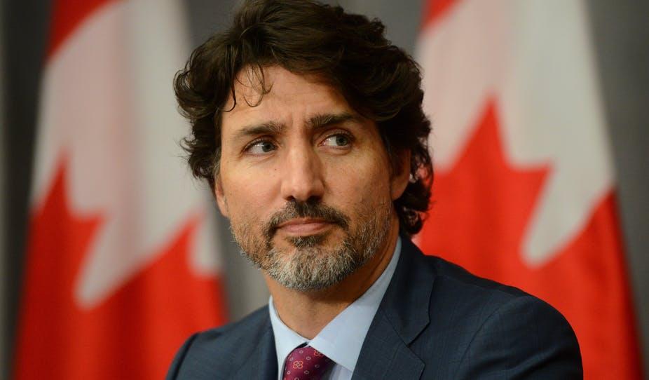 क्यानडाका प्रधानमन्त्रीले जिते संसदीय निर्वाचन, प्रधानमन्त्री पदमा कायमै रहने अनुमान