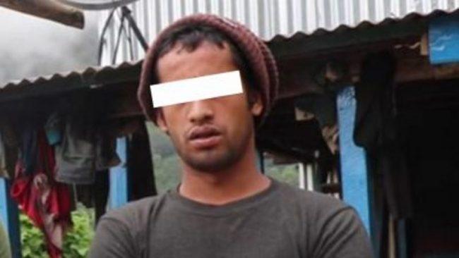 सङ्खुवासभा हत्या काण्डः लोकबहादुरका भाइसहित चार जना अनुसन्धानमा तानिए