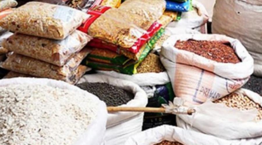 कोरोनाबट प्रभावित विपन्न परिवारलाई खाद्यान्न वितरण