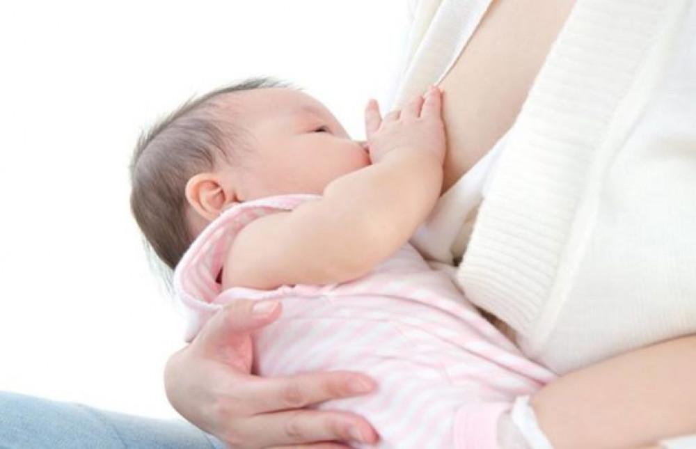बच्चालाई कम दूध चुसाउने महिला स्तन क्यान्सरको उच्चजोखिममा