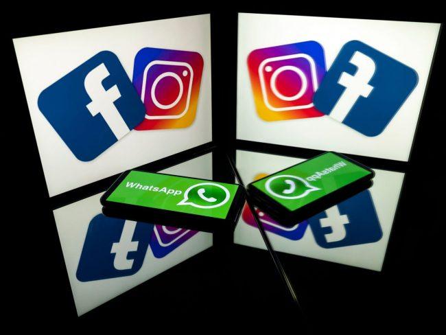 फेसबुकका वेबसाइट र एपहरुले बालबालिकालाई हानी पुर्याउने र प्रजातन्त्रलाई कमजोर बनाउने