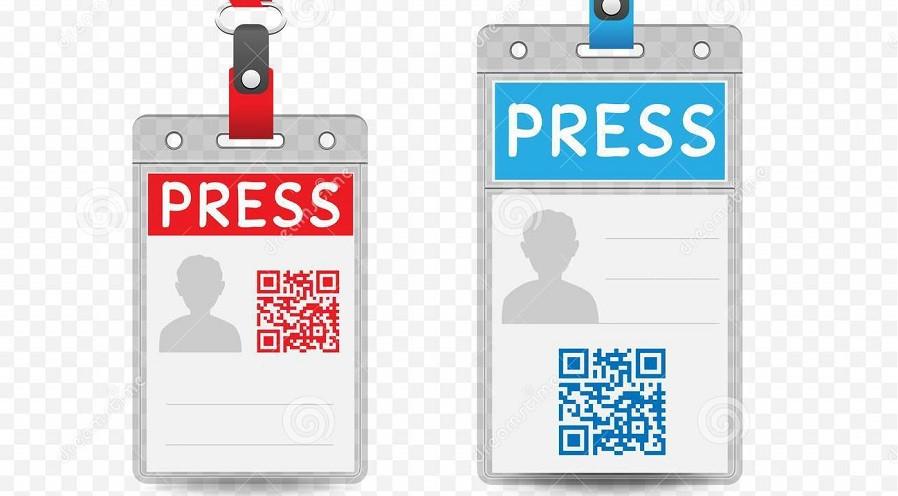 'प्रेस' कार्ड दुरुपयोग, महासङ्घको आपत्ति