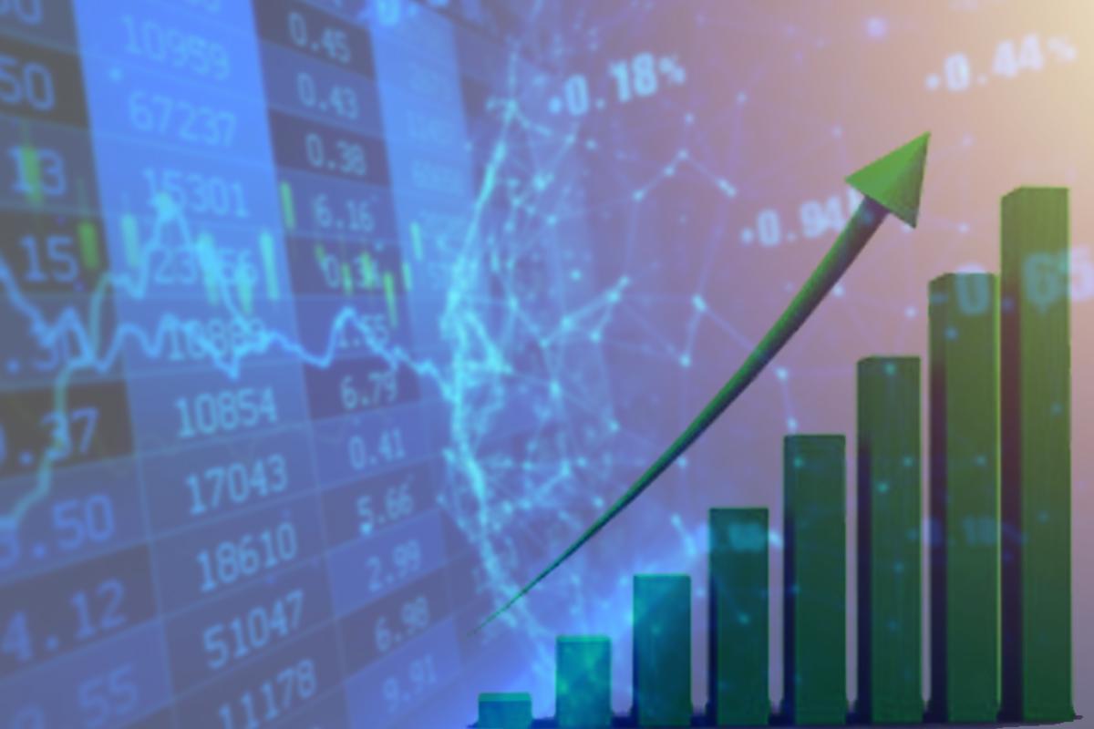 नेप्से हरियालीः ८७ दशमलव ६३ अंकको वृद्धि