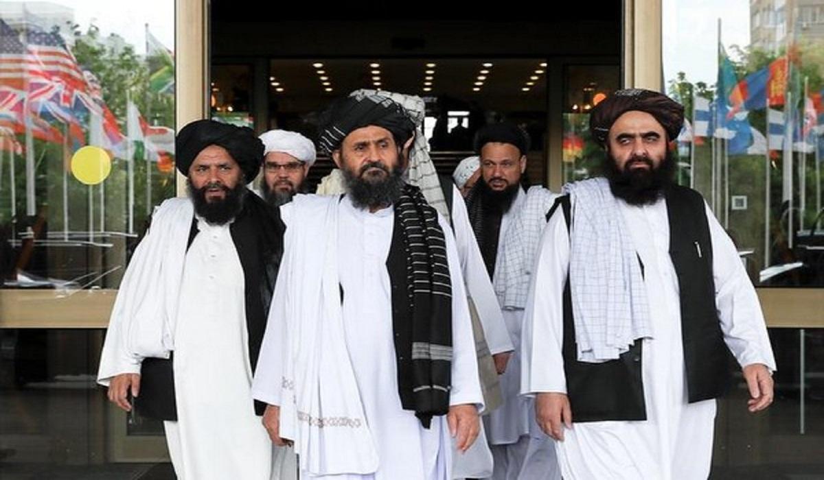 तालिबान र अमेरिकाबीच वार्तामा के–के कुरा भए ?